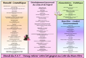 salon-Bien-Etre-ugine-stand-coaching