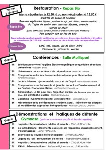 Programme-Conf-demo-salon-bien-être-ugine-coaching
