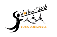 volley-club-bsm